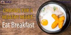Manage Your Cholesterol Level with Nutrition What Is Cholesterol, Cholesterol Levels, Cardiovascular Health, Eat Breakfast, Metabolism, Real Food Recipes, Healthy Lifestyle, Nutrition, Sugar