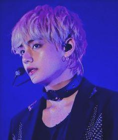 #taehyung #kimtaehyung #bts #blondehair
