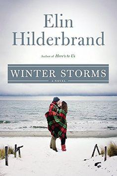 Winter Storms (Winter Street) by Elin Hilderbrand https://www.amazon.com/dp/0316261173/ref=cm_sw_r_pi_dp_ACFKxbQ01MBZP