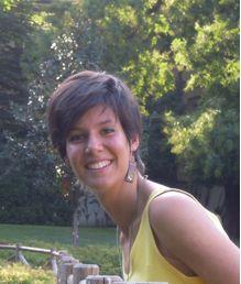 http://www.faesmilano.it/mediacenter/news/2012-04-23/le-donne-della-monforte-chiara-ceriotti.html