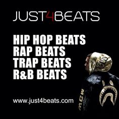 CHANGE YOUR MUSIC CAREER TODAY!  Stop using/buying weak beats from average producers or ripping from Youtube. Purchase a beat that could actually get you a career in music.  We have some of what we feel are the best beats available online. Our beats start from only $19.99 up to our Exclusive price of $299.  If your going to spend your hard earned money then think smart and invest your money in professional instrumentals that could get you noticed.  You can have extreme talent
