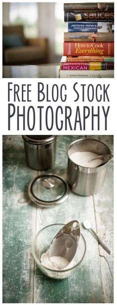 Site to search 900+ Free Stock Photos by keyword and get what you need for your blog post! Blogging Tips   Social Media Marketing