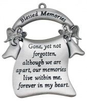 $7.95 Blessed memories www.troostgeschenk.nl
