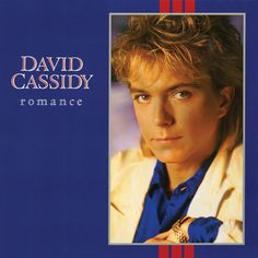 David Cassidy_001AAF