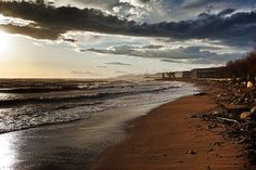 home town Landscapes, Beach, Water, Outdoor, Home, Paisajes, Gripe Water, Outdoors, Scenery