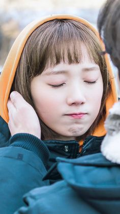 Weightlifting Fairy Kim Bok Joo Wallpapers, Eddy Kim, Weighlifting Fairy Kim Bok Joo, Nam Joo Hyuk Lee Sung Kyung, Korean Drama Best, Joon Hyung, Kim Book, Swag Couples, Korean Star