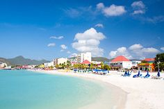 Is your cruise porting in St. Maarten?  Then be sure to read this article all about one of the Caribbean's favorite port of calls!