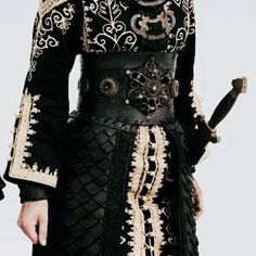 Fantasy Story, High Fantasy, Olgierd Von Everec, Elizabeth Swann, New Balenciaga, Yennefer Of Vengerberg, The Darkling, The Grisha Trilogy, Pirate Life