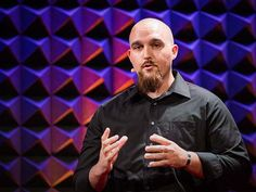 "TED Talk Subtitles and Transcript: Matthew O'Reilly is a veteran emergency medical technician on Long Island, New York. In this talk, O'Reilly describes what happens next when a gravely hurt patient asks him: ""Am I going to die?"""