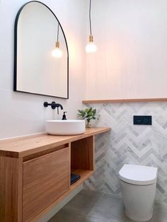 Advice, formulas, as well as quick guide in pursuance of getting the absolute best end result and also coming up with the optimum use of Diy Bathroom Renovation Bathroom Renos, Bathroom Renovations, Bathroom Furniture, Bathroom Ideas, Bathroom Organization, Bathroom Canvas, Bathroom Basin, Bathroom Mirrors, Remodel Bathroom
