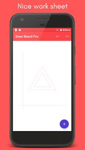 Download Draw Board Pro For PC Windows and Mac apk screenshot 2