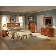 Wooden Bedroom Bedroom Suites And Traditional On Pinterest