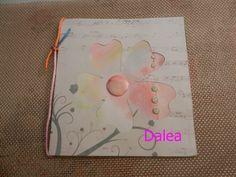 http://lascosasdedalea.blogspot.com/2015/06/retarte-50-nada-va-httpstampartpapel.html