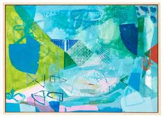 Original and affordable art from Temple & Webster - The Interiors Addict