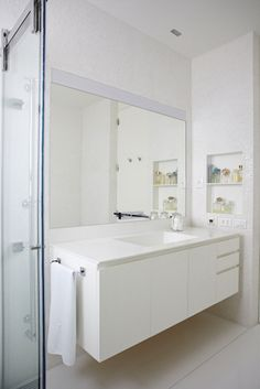 decoracao-apartamento-pascali-semerdjian-11