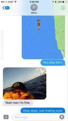 26 strange photos that make you squirm uncomfortably on your seat - FUNNY . - 26 strange photos that make you squirm uncomfortably on your seat – FUNNY – - Funny Texts Jokes, 9gag Funny, Funny Laugh, Stupid Funny Memes, Funny Relatable Memes, Funny Fails, Haha Funny, Funny Stuff, Funny College Memes
