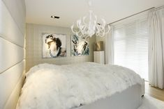 Linda Lagrand - Villa B Luxury Living, Master Bedroom, Interior Decorating, Bedrooms, Furniture, Design, Home Decor, Ideas, Quartos