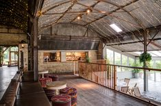 Stone Barn, Cotswold Wedding Venue — Cripps & Co - Weddings and Events Stone Barns, Indoor Outdoor, Outdoor Decor, Outdoor Ceremony, Wedding Venues, Home Decor, Wedding Reception Venues, Wedding Places, Interior Design