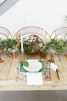 Event Styling, Décor Hire and Floral Design Event Styling, Hanging Chair, Floral Design, Table Decorations, Furniture, Home Decor, Style, Swag, Decoration Home