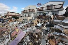 Foreclosure relief for Sandy Victims extended...