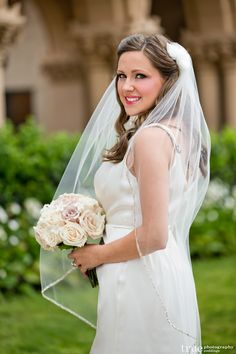 wedding hair and makeup, pink lip, bright makeup, bride, wedding