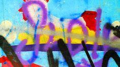 VT#14//Graffiti-kid#2