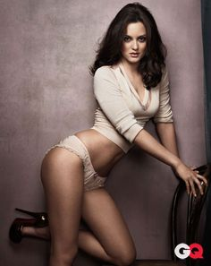 "Leighton Meester photographed by Mark Abrahams in a photo shoot called ""Obsession of the Year"" for ""GQ"" magazine dec 2009......"