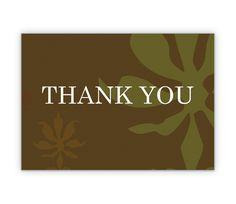 """Dankeskarte auf englisch """"Thank you"""" - http://www.1agrusskarten.de/shop/dankeskarte-auf-englisch-thank-you/    00000_10_691, bedanken, Dank, danken, dankensagung, Dankeskarte, Grußkarte, Klappkarte00000_10_691, bedanken, Dank, danken, dankensagung, Dankeskarte, Grußkarte, Klappkarte"""