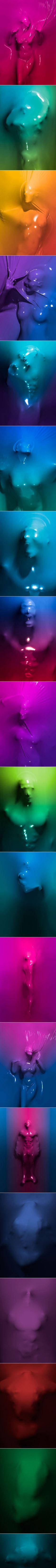 best wip images on pinterest contemporary art art