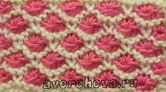 Resultado de imagen para avercheva.ru crochet