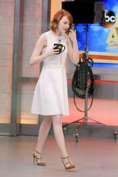 Beautiful and stylish Emma