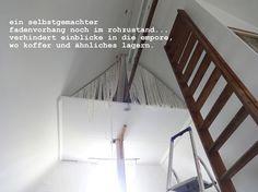 my attic in progress.... see on http://floor07.blogspot.de/p/dachstudio.html