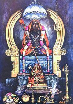 Indiana, Devon Ke Dev Mahadev, Lord Mahadev, Hindu Art, Lord Shiva, Durga, Mythology, Spirituality, Goddess Lakshmi