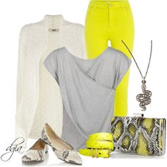 Reptilian, created by dgia on Polyvore