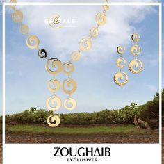 GLORY BRIDE Zoughaib