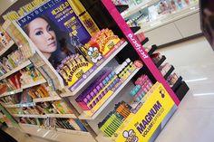 올리브영 4월 스타일업 카드&스마트 쇼퍼스북 세일 핸드크림 쇼핑~ : 네이버 블로그