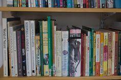 çocukların doğa ve bilim kitapları...