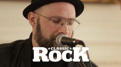 Von Hertzen Brothers - Dreams 'Unplugged' | Classic Rock Magazine