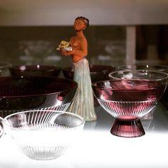 J T Stromberg (@arpa0nheitetty) • Instagram-kuvat ja -videot V60 Coffee, Finland, Coffee Maker, Nostalgia, Kitchen Appliances, Instagram, Design, History, Glass