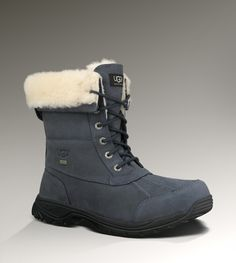Sperry Top-Sider Cold Bay Boot - Discover what made the list of ...