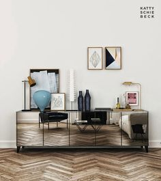 89 best sideboards cabinets images on pinterest in 2018 interior