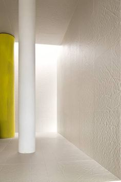 Mutina ceramiche & design   folded