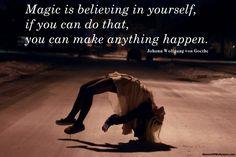 magic quotes - Recherche Google