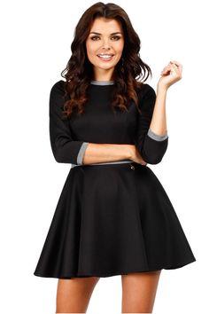 1000 images about la petite robe noire little black. Black Bedroom Furniture Sets. Home Design Ideas