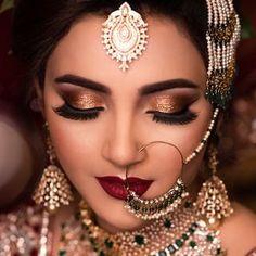 WeddingSutra.com (@weddingsutra) • Instagram photos and videos