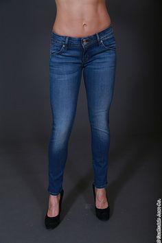 Hudson Nicole Skinny Jean $198.00 #sjc #scottsdalejeanco #springfashion #summerfashion #hudson #hudsonjeans #skinnyjeans