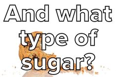 And what type of sugar? Disney Test, Fun Quizzes To Take, Online Quizzes, Deep Truths, What Type, Baking, Buzzfeed, Sugar, Pop