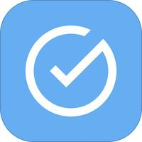 Glass Planner by Slide Rule Software