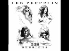 Jimmy Page Talks Led Zeppelin 'Complete BBC Sessions' Reissue Led Zeppelin Bbc Sessions, Led Zeppelin Albums, Jimmy Page, Lps, Lp Box, Led Zeppelin Thank You, Radios, Bbc Live, Immigrant Song