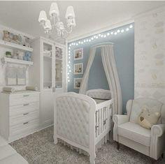 50 kreative Babyzimmer: Heimwerken - Gesunder Lebensstil - Kinderzimmer - Quarto do Bebê